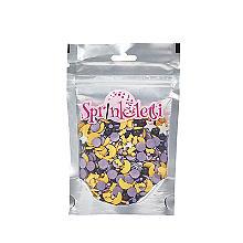 Scrumptious Sprinkles Wizard Sprinkletti Mix 100g