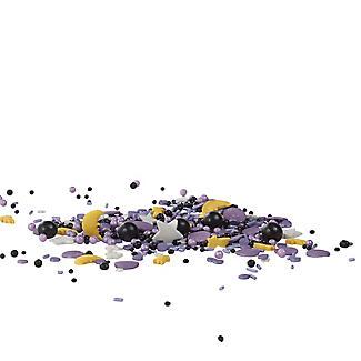 Scrumptious Sprinkles Wizard Sprinkletti Mix 100g alt image 5