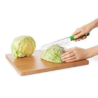 OXO Good Grips Lettuce Knife and Kale Stripper alt image 3