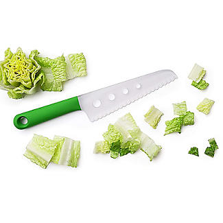 OXO Good Grips Lettuce Knife and Kale Stripper alt image 5