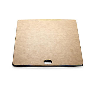 Victorinox Allrounder Cutting Board - Small 24 x 17cm