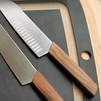 Victorinox Allrounder Cutting Board - Medium 29 x 23cm alt image 2