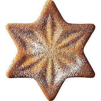 Lakeland Speciality Bakeware Star Cake Tin alt image 3