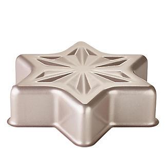 Lakeland Speciality Bakeware Star Cake Tin alt image 4