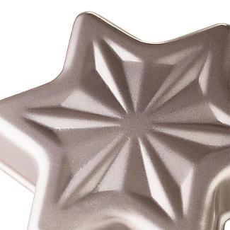 Lakeland Speciality Bakeware Star Cake Tin alt image 6