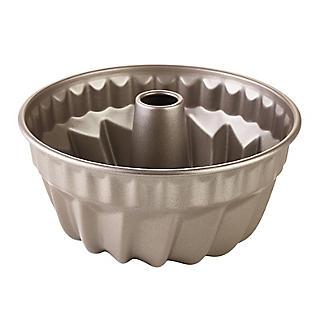 Lakeland Speciality Bakeware Small Ring Cake Tin