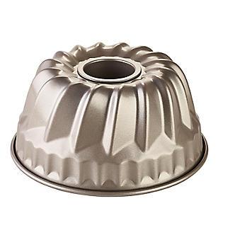 Lakeland Speciality Bakeware Small Ring Cake Tin alt image 3