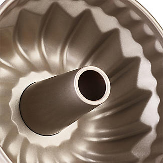 Baking Trays Bakeware & Ovenware Beautiful Lakeland Mini Herats Bundt Style Nonstick Cakepan
