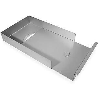 Silverwood Eyecatcher Slide-Out Half Brownie Traybake Tin