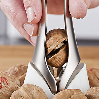 Tomorrow's Kitchen Nut Cracker alt image 3