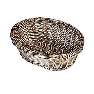 Dishwasher Safe Bread Basket Oval alt image 3