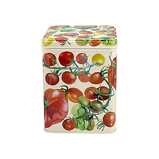 Emma Bridgewater Vegetable Garden Large Square Caddy alt image 3