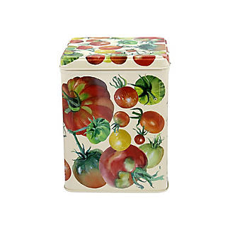 Emma Bridgewater Vegetable Garden Large Square Caddy alt image 4