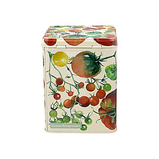 Emma Bridgewater Vegetable Garden Large Square Caddy alt image 5