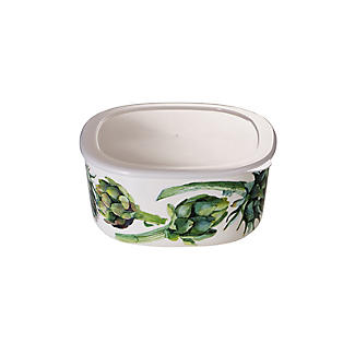 Emma Bridgewater Vegetable Garden Melamine Storage Boxes – Set of 3 alt image 4