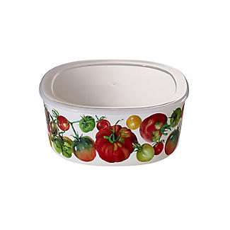 Emma Bridgewater Vegetable Garden Melamine Storage Boxes – Set of 3 alt image 5