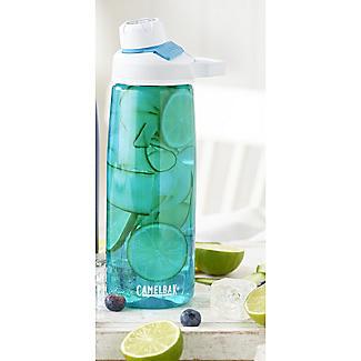 Camelbak Chute Water Bottle 750ml alt image 2