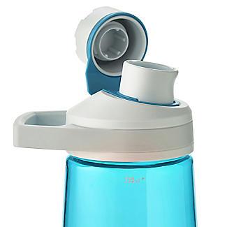 Camelbak Chute Water Bottle 750ml alt image 3