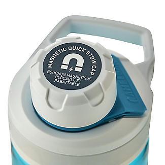 Camelbak Chute Water Bottle 750ml alt image 4