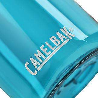 Camelbak Chute Water Bottle 750ml alt image 5