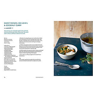 Britain's Best Home Cook Book alt image 5