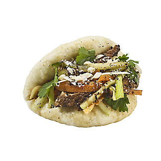 School of Wok Barbecue Bao Bun Kit 358g alt image 7