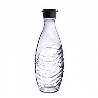 SodaStream Crystal Carbonating Glass Carafe 600ml alt image 3