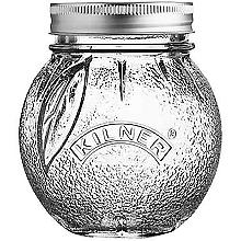 Kilner 400ml Marmalade Jar