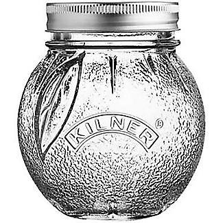 Kilner 400ml Marmalade Jar