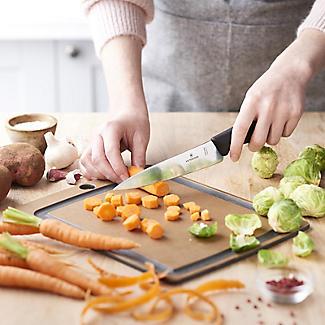 Victorinox Swiss Classic Chef's Knife 15cm Blade alt image 2