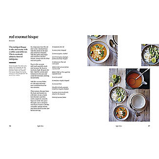 15-Minute Vegan Cook Book – Fast Modern Vegan Cooking alt image 3