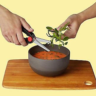 Kuhn Rikon Retractable Kitchen Shears alt image 2