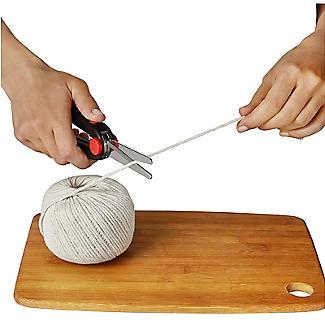 Kuhn Rikon Retractable Kitchen Shears alt image 5
