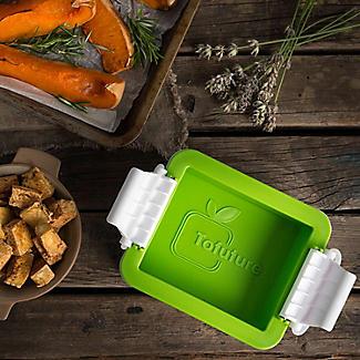Tofuture Tofu Press alt image 3