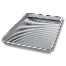 USA Pan Quarter Sheet Baking Pan