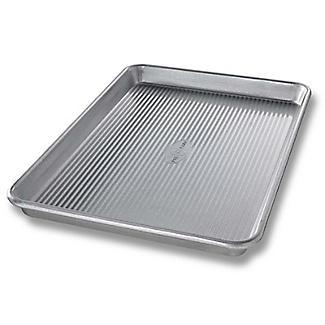 USA Pan Quarter Sheet Baking Pan
