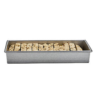 USA Pan Biscotti Baking Pan alt image 10