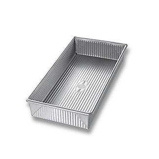 USA Pan Biscotti Baking Pan