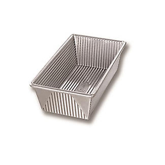 USA Pan 1.25lb Small Loaf Tin