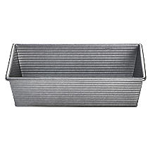 USA Pan 1.5lb Large Loaf Pan