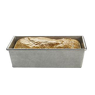 USA Pan 1.5lb Large Loaf Pan alt image 3