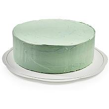 PME Multipurpose Cake Decorator's Turntable