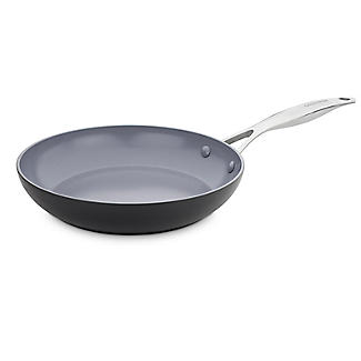 GreenPan Venice Pro 24cm Frying Pan