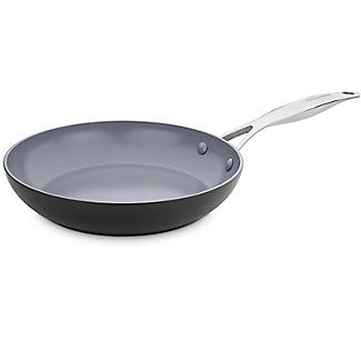 GreenPan Venice Pro 28cm Frying Pan