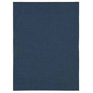 Zone Denmark PVC Placemat – Dark Blue