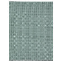 Zone Denmark PVC Placemat – Cactus Green