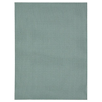 Zone Denmark PVC Placemat – Cactus Green