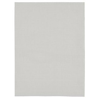 Zone Denmark PVC Placemat – Warm Grey
