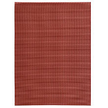Zone of Denmark PVC Placemat Apricot