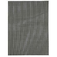 Zone Denmark PVC Placemat – Dark Grey